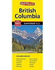 Britis Columbia fast Track