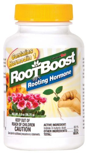 gardentech-root-boost-rooting-hormone-powder-2-oz