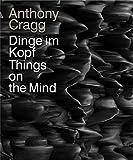 Anthony Cragg