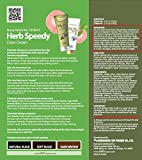 Herb Speedy Color Cream