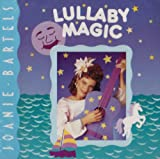 Lullaby Magic [Importado]