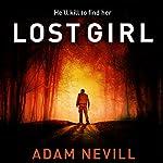 Lost Girl | Adam Nevill