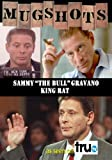 "Mugshots: Sammy ""The Bull"" Gravano - King Rat (Amazon.com Exclusive)"