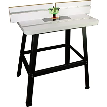 Grizzly t10432 router table with stand table saw accessories grizzly t10432 router table with stand keyboard keysfo Images