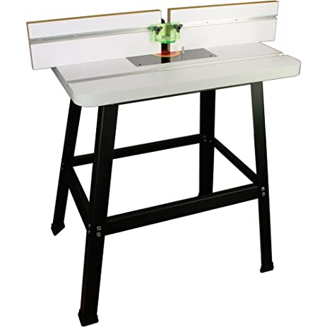 Grizzly t10432 router table with stand table saw accessories grizzly t10432 router table with stand greentooth Choice Image