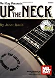Up the Neck, Janet Davis, 0786667338