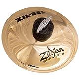Zildjian ZIL 6-Inch Small Bell