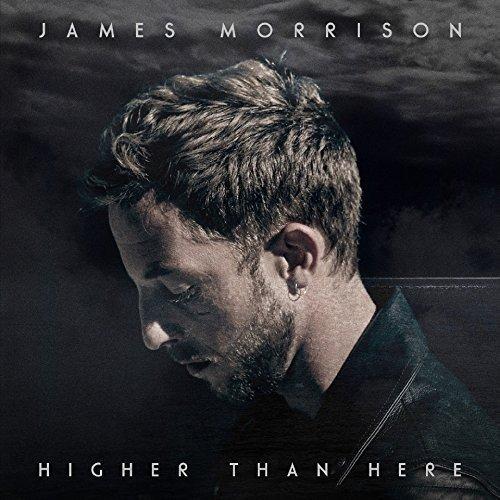 James Morrison Songs - 7