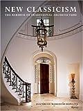 New Classicism, Elizabeth Meredith Dowling, 0847826600