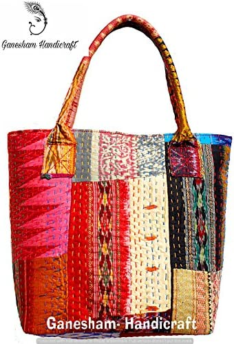 Hand embroidered ladies bag-Heavily hand embroidered bag,Indian handicraft