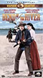 Bend of the River [Import]