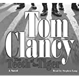 against all enemies tom clancy pdf