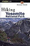 Hiking Yosemite National Park, Suzanne Swedo, 1560447265