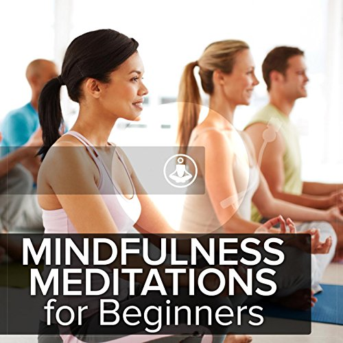 Mindfulness Guided Meditation ...