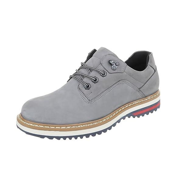 Sportschoenen Heren: schoenen NEU Dockers Herrenschuhe