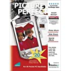 PicturePerfect