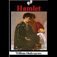 Hamlet, Prince of Denmark (English Edition)