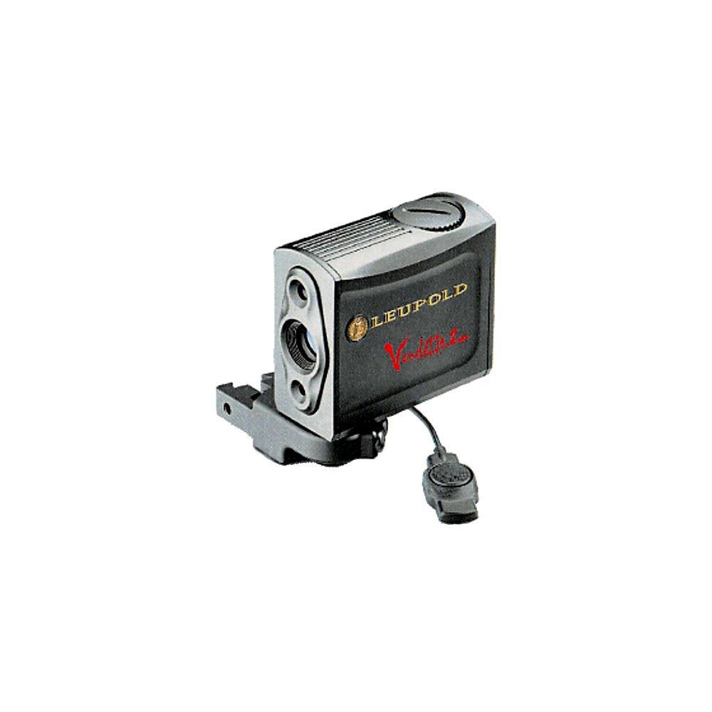 Leupold Vendetta 2 Bow-Mounted Laser Range Finder