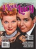 I Love Lucy Magazine Celebrating America's Best Loved Sitcom 2015