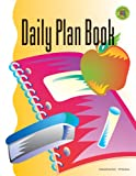 Daily Plan Book, Lawrence M. Brings, 0513020004