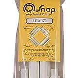 Q-Snap Needlework Frame Bundle