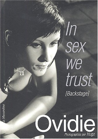 In-sex-we-trust-Backstage
