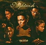Nemo by Nightwish (2004-06-22)