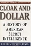 img - for Cloak and Dollar: A History of American Secret Intelligence book / textbook / text book