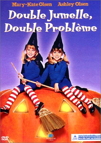"""Résultat de recherche d'images pour """"film soeur olsen halloween"""""""