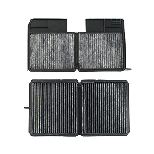 Beck Arnley 042-2107 Cabin Air Filter for select  Lexus ES300 models