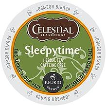 Celestial Seasonings Sleepytime Herbal Tea, 96 Count