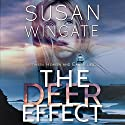 The Deer Effect Audiobook by Susan Wingate Narrated by Felisha Caldeira