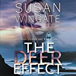 The Deer Effect | Susan Wingate