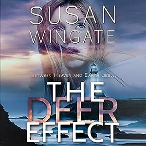 The Deer Effect Audiobook