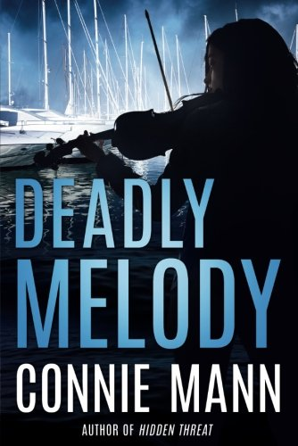 Deadly Melody