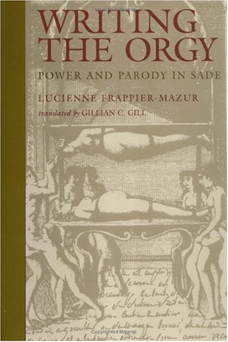 French Bronze Marquis - 1