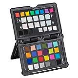 X-Rite i1 ColorChecker Photo Kit i1Display Studio