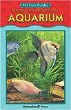 Aquarium Guide (Base)