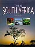 This Is South Africa, BHB International Staff and Robert T. Teske, 186825867X