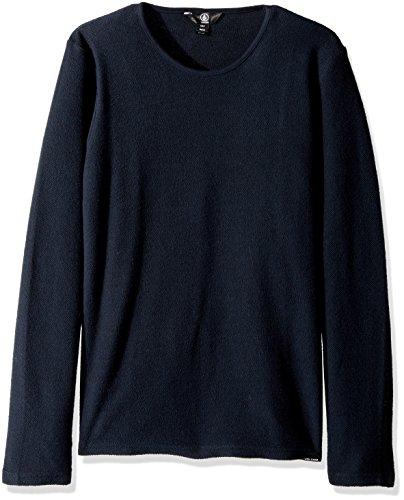 Volcom Screen Print Sweatshirt - 9