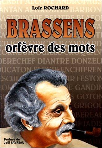 Brassens-Orfvre-des-mots