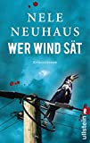 Wer Wind Sat (German Edition)