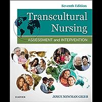 Transcultural Nursing - E-Book: Assessment and Intervention