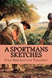 img - for A sportmans sketches (Worldwide Classics) book / textbook / text book
