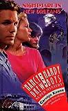 Nightmare in New Orleans (Nancy Drew & Hardy Boys Super Mysteries #30)