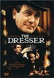 The Dresser (1983) / ドレッサー 北米版DVD[Import] [DVD]