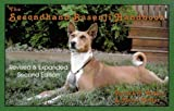 img - for The Secondhand Basenji Handbook book / textbook / text book