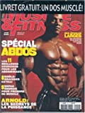 Muscle & Fitness - French ed