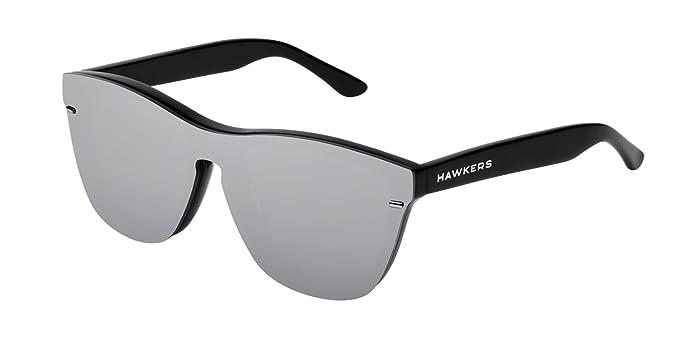 más fotos mejores marcas bien fuera x gafas de sol hawkers hombre amazon