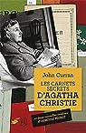 Les carnets secrets d'Agatha Christie par John Curran